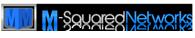 M-Squared Networks, LLC