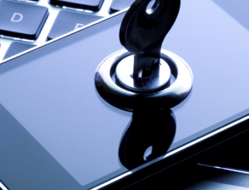 Tech Tips: Enable Multi-Factor Authentication for Office 365 to Improve Security